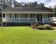 14066 Winterset Dr, Greenwell Springs image