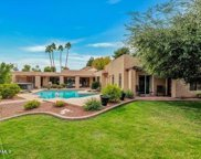 8050 N 72nd Place, Scottsdale image