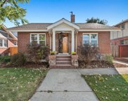 1266 South Emerson Street, Denver image