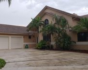 15367 Tall Oak Avenue, Delray Beach image