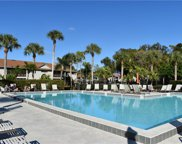 14860 Summerlin Woods Dr Unit 2, Fort Myers image