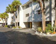 12130 Capri Circle S Unit 805, Treasure Island image