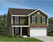 6224 Emerald Springs  Drive, Indianapolis image