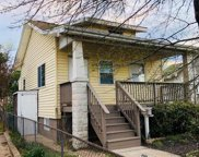 4804 48TH AVENUE, Hyattsville image