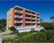 19627 Gulf Boulevard Unit 103, Indian Shores image