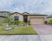 2845 Spring Breeze Way, Kissimmee image