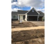 22804 Zion Parkway NW, Oak Grove image