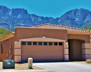 2256 E Stone Stable, Oro Valley image