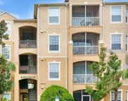 7664 Comrow Street Unit 402, Kissimmee image