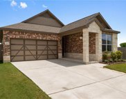 12733 Stoney Ridge Bnd, Del Valle image