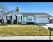 710 N Country Clb W, Stansbury Park image