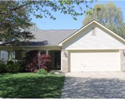 19506 Creekview  Drive, Noblesville image