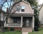 2716 Willard  Avenue, Cincinnati image