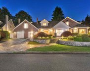 938 Selkirk Crescent, Coquitlam image
