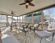 4083  Sherri Lane, Fort Mill image