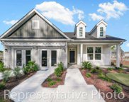 7000 Swansong Circle, Myrtle Beach image