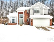 15059 Briarwood Street, Grand Haven image