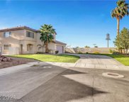 8973 Ivybridge Street, Las Vegas image