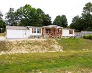 976 Erie Rd, Sweetwater image