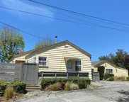 202 Amesti Rd, Watsonville image