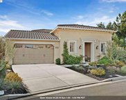 1691 Gamay Ln, Brentwood image