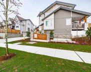 23539 Gilker Hill Road Unit 7, Maple Ridge image