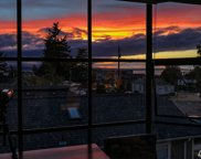 416 Daley St Unit C, Edmonds image
