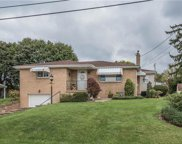 10681 Bellview Drive, North Huntingdon image