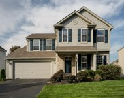 389 Rocky Springs Drive, Blacklick image