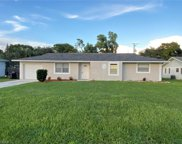 19157 Coconut  Road, Fort Myers image
