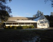 7633 Grey Ridge Rd, Shingletown image