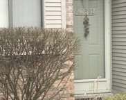 42695 LILLEY POINTE DR, Canton Twp image