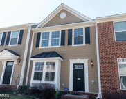17316 EASTER LILY DRIVE, Ruther Glen image