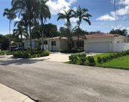1080 Ne 104th St, Miami Shores image