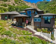 3565 E Canyon Winds Ln, Holladay image