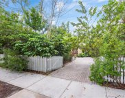 6242 Miller Dr, South Miami image