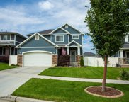 15106 S Freedom Way, Bluffdale image