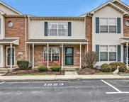 1823 Golden Oak Court, Crown Point image