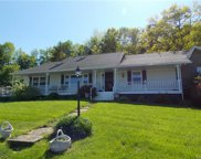 8 Eagin Road, Livingston Manor image