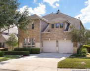 3622 Pinnacle Dr, San Antonio image