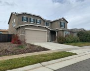 1244  Tamarisk Drive, Lincoln image