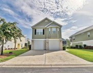 1703 Cottage Cove Circle, North Myrtle Beach image