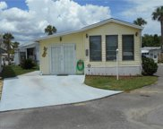 9000 Us Highway 192 Unit 946, Clermont image