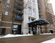 401 S 1st Street Unit #319, Minneapolis image