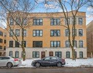 1223 W Granville Avenue Unit #GA, Chicago image