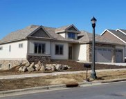 810 Richard Way, Waunakee image