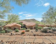 14235 E Coyote Road, Scottsdale image