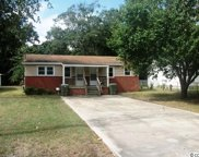 1018 South Hollywood Dr., Surfside Beach image