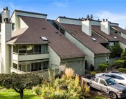 2530 S 317th Street Unit #302, Federal Way image
