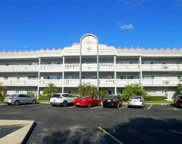 2294 Swedish Drive Unit 16, Clearwater image